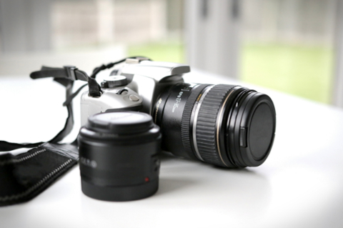 fotoaparat_1